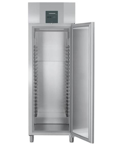 Liebherr koelkast BKPv6570 Bakkerij koeler Gastronorm GN2/1