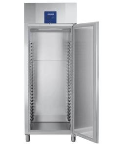 Liebherr koelkast BKPv8470 Bakkerij koeler Gastronorm GN2/1