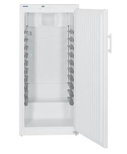 Liebherr koelkast BKv5040