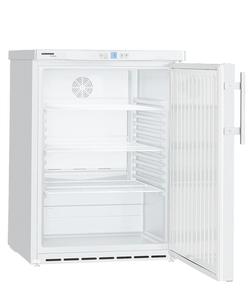 Liebherr koelkast FKUv 1610-22