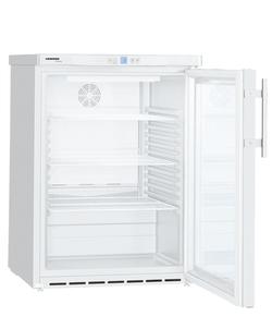Liebherr koelkast FKUv 1613-22