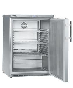 Liebherr koelkast FKUv 1660-22