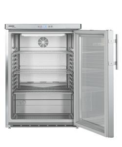 Liebherr koelkast FKUv 1663-22