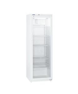 Liebherr koelkast FKv 4143-20