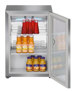 Liebherr koelkast FKv 503-21