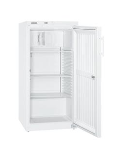 Liebherr koelkast FKv 2640-20