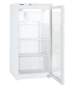 Liebherr koelkast FKv 2643 Glasdeur