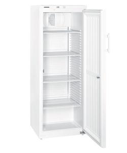 Liebherr koelkast FKv3640-20