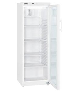 Liebherr koelkast FKv3643 Glasdeur