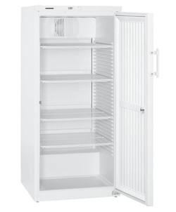Liebherr koelkast FKv5440