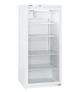 Liebherr koelkast FKv5443-20 Glasdeur
