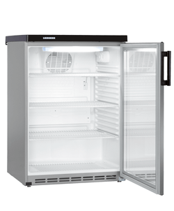 Liebherr koelkast FKvesf 1803-20