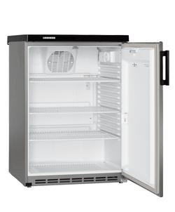 Liebherr koelkast FKvesf 1805-20