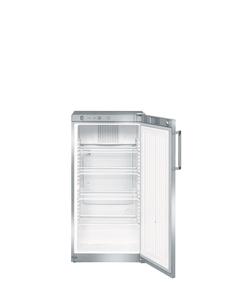 Liebherr koelkast FKvsl 2610-21