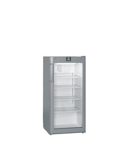 Liebherr koelkast FKvsl 2613-21