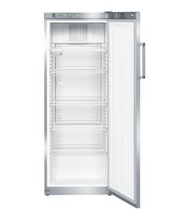 Liebherr koelkast FKvsl 3610-21