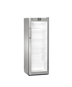 Liebherr koelkast FKvsl 3613-21