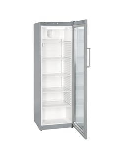 Liebherr koelkast FKvsl 4113-21