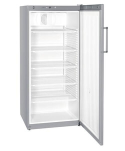 Liebherr koelkast FKvsl 5410-21