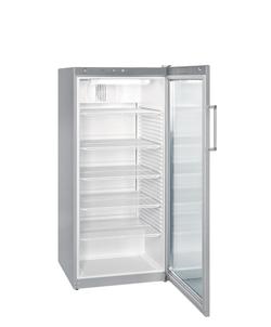Liebherr koelkast FKvsl 5413-21