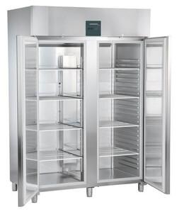 Liebherr koelkast GKPv1470