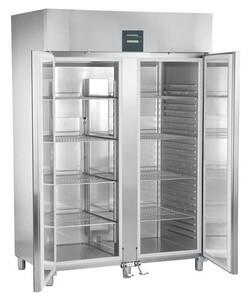 Liebherr koelkast GKPv1490