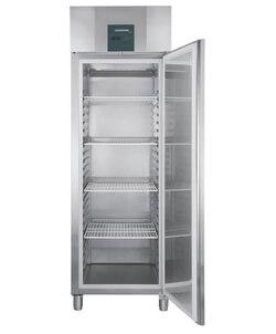 Liebherr koelkast GKPv6570 Gastronorm GN2/1