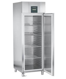 Liebherr koelkast GKPv6590