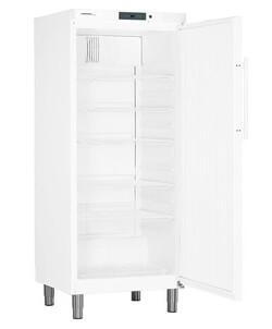 Liebherr koelkast GKv 5710-22