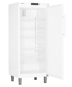 Liebherr koelkast GKv 5730-21