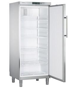 Liebherr koelkast GKv 5760-22