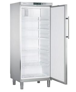 Liebherr koelkast GKv 5790-21