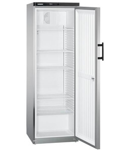 Liebherr koelkast GKvesf4145