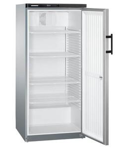 Liebherr koelkast GKvesf5445