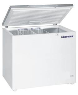 Liebherr vrieskist GTL 3006-21