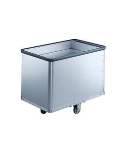 Miele accessoire FBW transportwagen 380 Liter