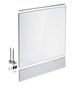 Miele accessoire GDU 60-1 decorset voor onderbouw