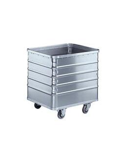 Miele accessoire TW 01 transportwagen 223 liter