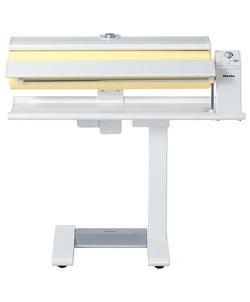 Miele strijkmachine B990 Strijkmachine