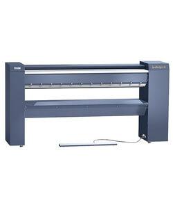 Miele strijkmachine PM 1217