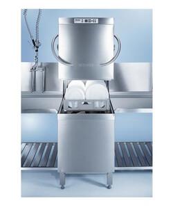 Miele vaatwasser G8072AE-WES-Pro-Used