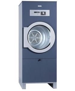 Miele wasdroger PT8303 G Slimline Design