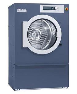 Miele wasdroger PT 8337 EL OB met warmtepomp