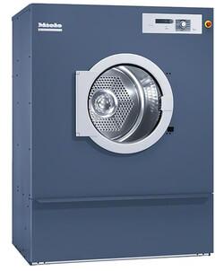 Miele wasdroger PT 8503 G