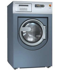 Miele wasmachine PW 413 Performance