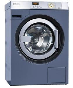 Miele wasmachine PW 5082 XL EL AV met afvoerklep