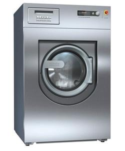 Miele wasmachine PW 811 Performance Plus