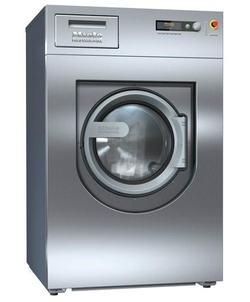 Miele wasmachine PW 814 Performance Plus